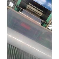 耐温200度橡胶板,硅胶板,氟胶板,夹布硅胶,贴布等,厂家按要求提供