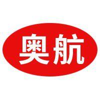 邯郸市永年区河北铺奥航紧固件厂