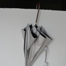 网红爆款晴雨伞 一件代发淘宝、拼多多、微商支持花色设计定制
