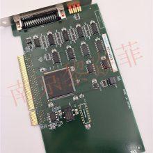 �忨���� �ձ�interface������ ECO-3610����