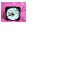指针式电压测量仪表( 0-450V)(中西器材) 型号:AL90/B2102库号:M378073
