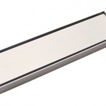 标玛特(图)-不锈钢长条地漏定制-濮阳地漏定制