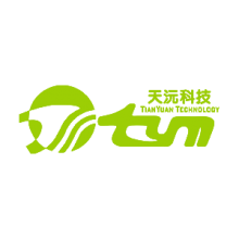 广州天沅硅胶机械科技有限公司