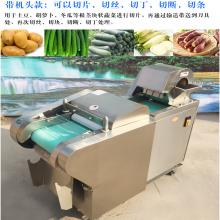 佳民切菜机 切酸菜机 多功能切菜机