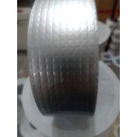 丁基防水胶带生产线 丁基胶带涂布机