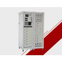 rflight/纳特NTPIM-900A异频多阶互调测试系统925-960MHz