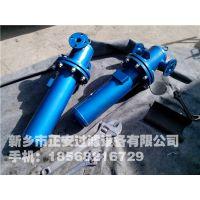 汽水分离器ZA-ZLQF17型空气过滤器
