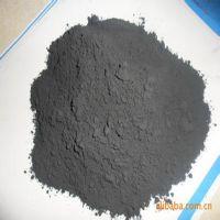 巨石供应焦炭粉 铸造用焦炭粉 水处理用焦炭