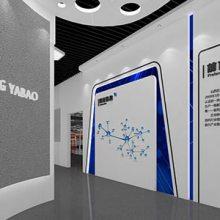 山西宝逸展览(图)-展会设计制作-山西展会设计