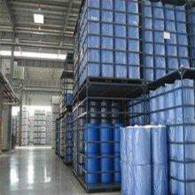 湖北武汉MCI迁移型钢筋阻锈剂/液体喷涂阻锈剂哪里有卖