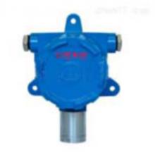 二线制一氧化碳探测器 型号:BH60-BG80-TW库号:M404232