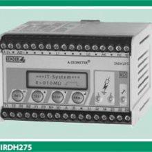 清仓BENDER漏电检测仪RCMA472LY AC/DC 30-500mA