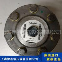 丹佛斯低速大扭矩摆线液压马达OMR160 151-0404
