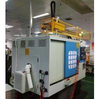 不锈钢卫浴水龙头零组件加工CNC车床机械手-桁架机械手-机械手厂家直销价格