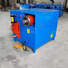 马达转子拆铜机洗衣机电机定子拆解器自动无损定子拆铜机电机绕组拆除拔线工具