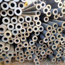 热轧厚壁方案轮投高级倍投设置_8163输送用钢管_小口径碳钢无缝管