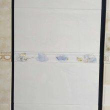 山东滨州工程专用内墙砖 地板砖 厨房30*60卫生间瓷砖厂家