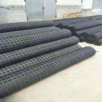 双向土工格栅尺寸 pp单向土工格栅 环保建筑加固网
