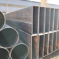 高频焊矩形钢管_20*30*1.0扁通_异型铁扁管_厂家价格