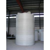 宜昌昊天容器盐酸储罐安全可靠