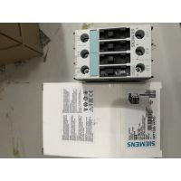 西门子低压接触器3RT1026-1AP00现货特价假一罚十