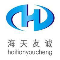 北京海天友诚科技有限公司