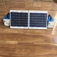 河北太阳能发电 光伏发电系统 商业屋顶100KW