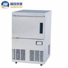 厂家推荐 品牌雪花制冰机 FMB100 不锈钢外壳