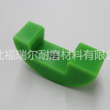 专业生产机加工尼龙件、尼龙加工件、尼龙异型件、尼龙异形件、尼龙配件