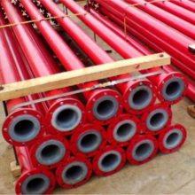 聚氨酯保温厂家,直缝3PE钢管,PO衬塑管道,衬胶钢管,河北骏昌浩达防腐设备制造有限公司
