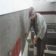 怀来市水泥地面起灰材料怎么施工
