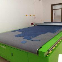 江西棉布切割机-迪创智能推荐厂家-棉布切割机定制