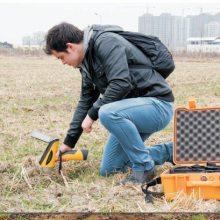 天瑞便携式土壤重金属检测仪_EXPLORER 9000检测设备批发价格_x射线分析仪