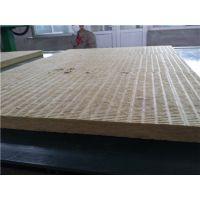 襄樊供应国标%外墙普通岩棉板产品规格:产品价格