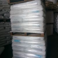 POE三井化学DF740 8碳POE 塑料改性POE
