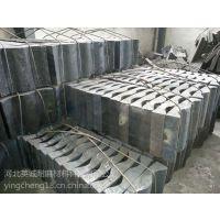 球磨机钢锻厂价 适用于水泥厂 降低成本30%以上 内蒙古超细磨微锻