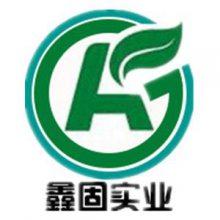 东莞市鑫固复合材料有限公司