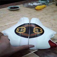 深圳工业级2513鞋子平板打印机 鞋材高喷射万能印刷机高速国产uv打印机