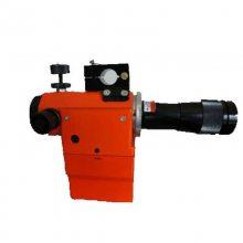 YHJ-800A锂电池激光指向仪-指向仪红光距离