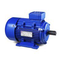 QS供应 YE2系列高效率三相异步电动机 精迈仪器