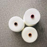 紧密纺丝光棉纱40支50支60支80支100支120支专业生产