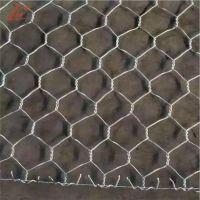 【卓昌】宾格笼厂家_6×2×0.17雷诺护垫价格_河岸防冲刷宾格笼网垫