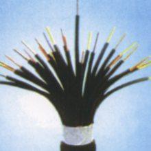 深圳市金环宇电线电缆有限公司供应通用塑料KVVP8*1平方控制电缆