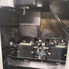 出售二手马扎克VNC-410A 立式加工中心二手加工中心