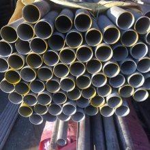 贵阳不锈钢管304不锈钢工业管316L重庆遵义贵阳电厂用不锈钢管穿线