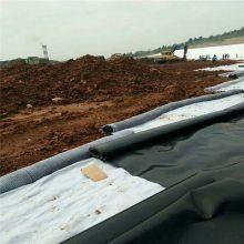 重庆水渠0.5mm复合土工膜价格