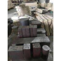 常年供应4J36殷钢货源充足4J36铁镍合金常年备货