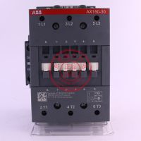 ABB代理商AX150-30-11