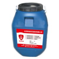 北京生产混凝土表面增强剂厂家