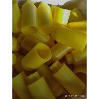 耐低温80度塑料制品/耐高温塑料件/注塑加工生产厂家